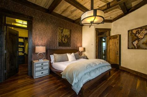 Colonial Bedrooms by Top 10 Master Bedrooms 2015 Room Decorating Ideas Home