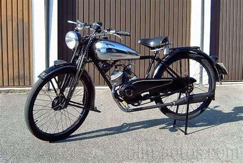 Motorrad Suche Deutschland by Oldtimer Nsu Quick Zum Mieten Gef 228 Llt Mir Nsu Pinterest