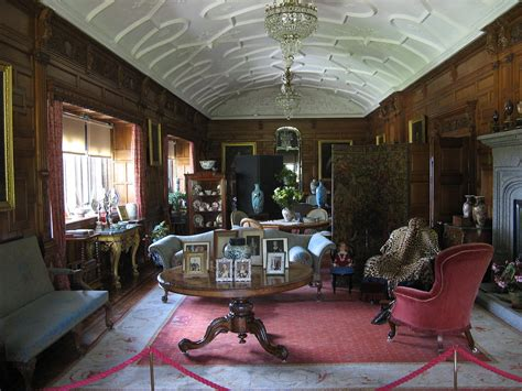 room wiki file lanhydrock house drawing room jpg