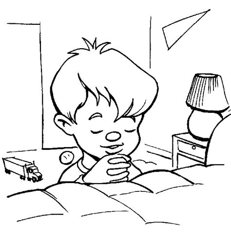 dcfi online kidzone coloring pages