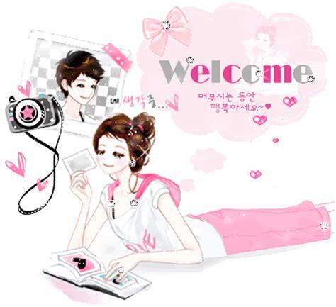 film kartun korea drama korea paling romantis kumpulan film korea romantis