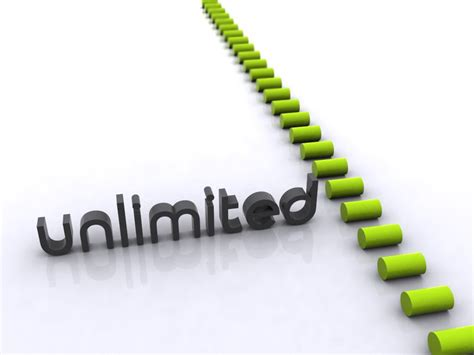 unlimited wallpapers hd wallpapers id 3151