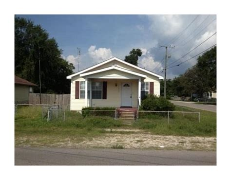 gulfport mississippi reo homes foreclosures in gulfport
