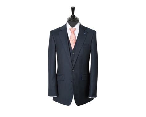 Suit Wardrobe Essentials stylish suits 7 wardrobe essentials you need from your