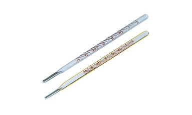 voyforums rectal temperatures rectal thermometer pictures images frompo 1