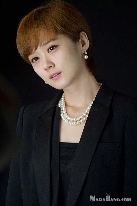korean actress jang nara jang nara 장나라 헤어스타일 50p k pop jang nara jang nara