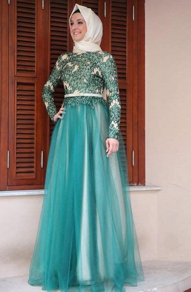 Baju Setelan Wanita It Was Always You baju pengantin terbaru related keywords suggestions