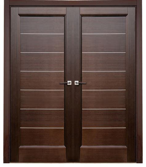 wooden door designs pictures latest wooden main double door designs native home