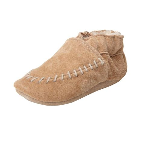 robeez shoes for robeez cozy crib shoe infant toddler world shoes