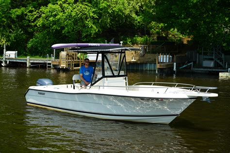 used pursuit boats michigan pursuit boats for sale in michigan boats