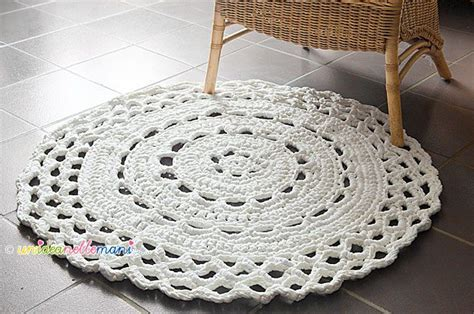 17 migliori immagini su crochet ripples waves su 17 migliori idee su plaid all uncinetto su pinterest