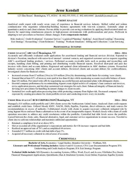 14 best sle of professional resumes images on pinterest