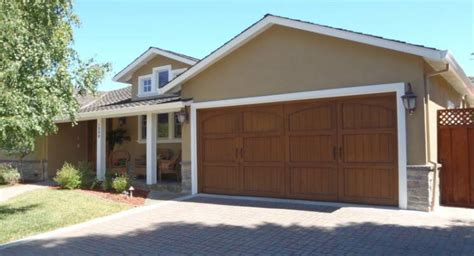 Overhead Door Boise Garage Door Repair Boise Garage Door Repair Boise
