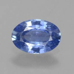 Moonstone Cat Eye 7 9x4 4 0 7 carat oval 6 9x4 8 mm blue sapphire gemstone