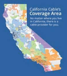 california broadband map home page ccta