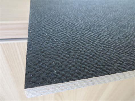 holz leineweber birke multiplexplatten sperrholzplatten
