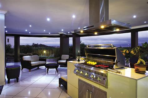 home design courses sydney home expo interior design course interior design course