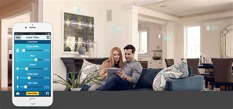 high quality home automation solutions ezicontrol