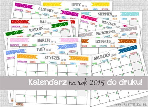 kalendarz 2016 do wydruku kalendar za 2015 search results calendar 2015