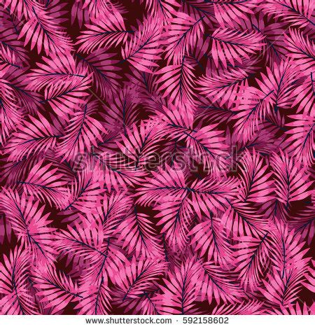 abstract jungle pattern crocket stock images royalty free images vectors