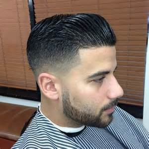 how to trim your hair for males 17 best images about chin strap beard on pinterest men