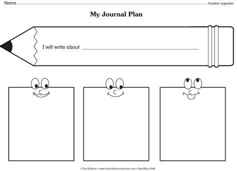 printable homework graphic organizer 17 best images about teaching reading graphic organizers