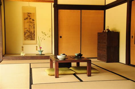 home design in japanese style how ornament