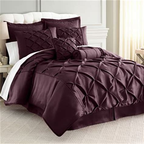 jcpenney comforter sets bedrooms grey and accessories on