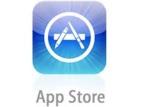 apple apps store launches try before you buy smartphone