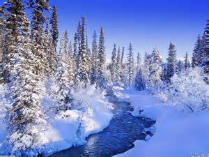 winter landscapes winter landscape wallpaper 19050 open walls