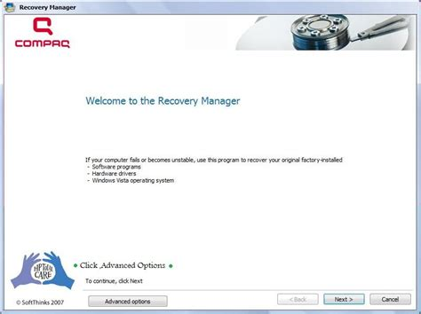 resetting hp recovery disc creation hp reset recovery media creator aruzeo ousdemraici s diary
