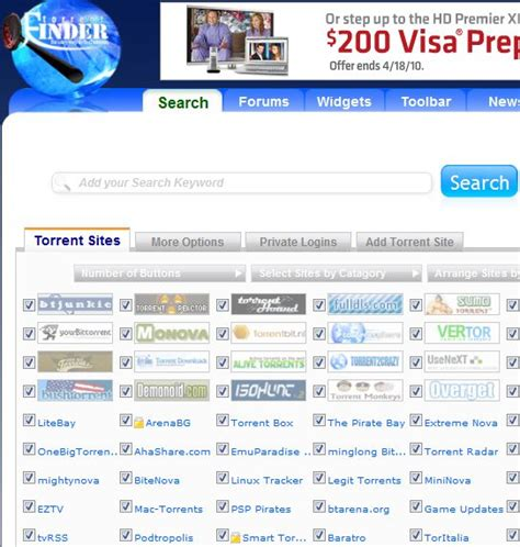 What Is The Best Search Engine To Find Top 6 Underground Search Engines You Never Knew About
