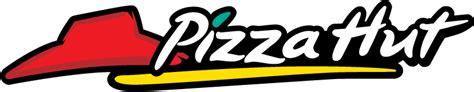 tutorial logo pizza hut photoscape photoshop effects and tutorials best