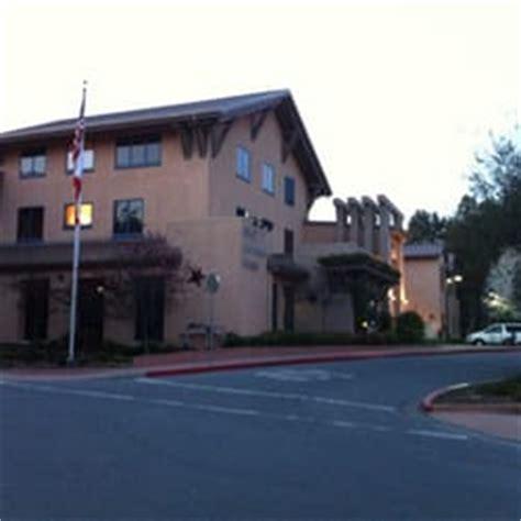 Ronald Mcdonald House Community Service Non Profit 520 Sand Hill Rd Palo Alto
