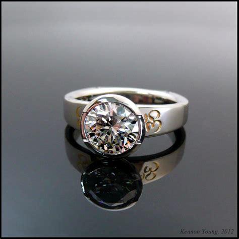 wedding ring designers portland oregon custom made jewelry portland oregon style guru fashion