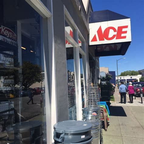 ace hardware singapore ace hardware 43 reviews hardware stores 235 park rd