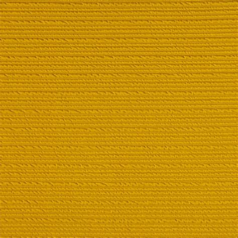 mustard yellow pattern fabric telio high low pique knit mustard discount designer