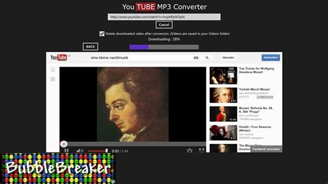 download mp3 converter for windows 8 1 youtube mp3 converter for windows 8 and 8 1