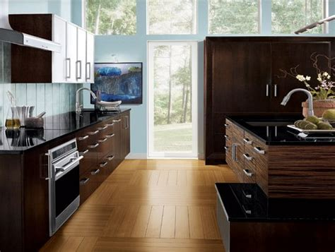 kitchen cabinets long island custom long island kitchens and inspirational photos from
