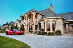 Backyard Gates For Sale Luxury Home Security How To Keep Your House Safe Luxury
