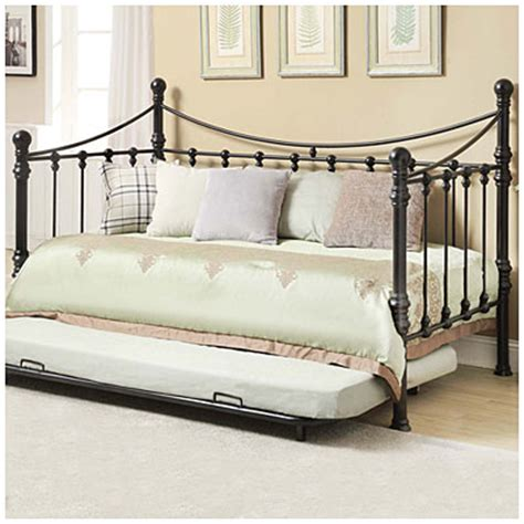 day beds at big lots big lots daybed with trundle 2015 best auto reviews
