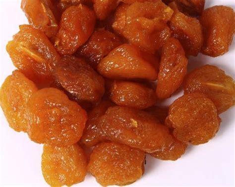 Sun Dried Pitted Prunes 130g sun dried golden unpitted prunes sweet premium golden