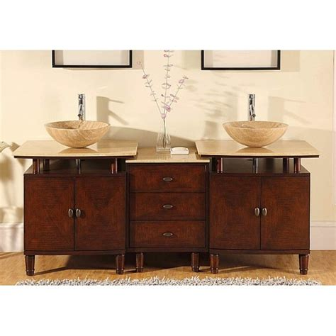 73 inch bathroom vanity 73 inch bathroom vanity outletsbug com