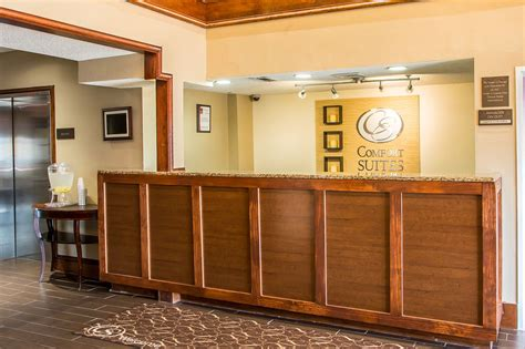 comfort suites lansing il comfort suites lansing in chicago hotel rates reviews