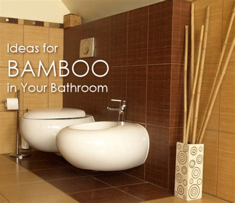 bamboo bathroom ideas bamboo bathroom ideas universalcouncil info