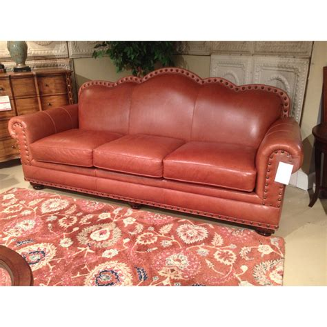 clearance leather sofas for sale clearance leather sofas for sale sectional sofa design