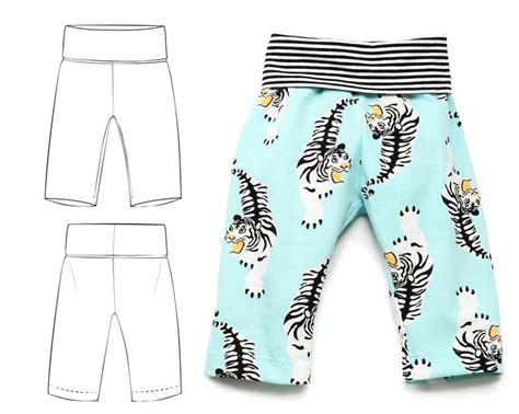 plus size yoga pants sewing pattern yoga pants 003 crafts pinterest yoga pants and