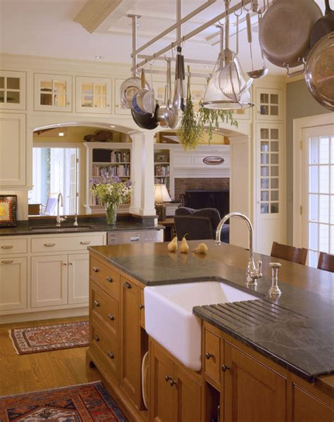 farmhouse country kitchen kitchen ideas farm sinks contemporary kitchens to country