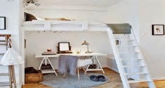 agréable Deco Chambre Zen Adulte #6: chambre-ado-fille-deco-zen-et-moderne.jpg