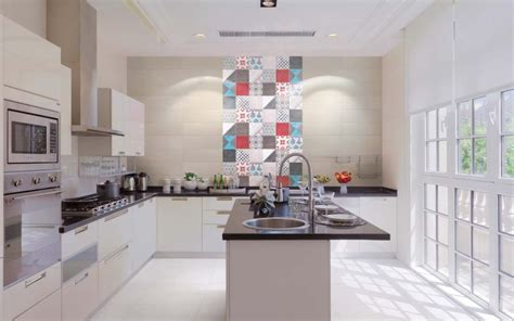 how to decorate kitchen wall tiles profilpas